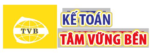 STK: 2890201005286, Ngân hàng Agribank chi nhanh Phúc Yên